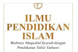 Perkuliahan Tafsir Tarbawi (Bab 1-4)