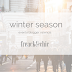Winter Season Valencia -Evento blogger