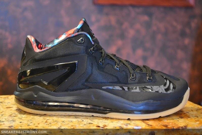 buy popular 97d29 1fe46 KICKS   Nike LeBron 11 Low