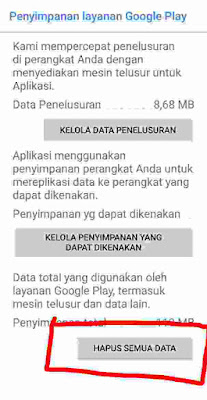 Tak Usah Download Data Ulang! Begini Cara Pindah Akun ML yang Dibanned, WORK!