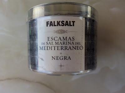 Escamas-De-Sal-Negra-Marina-Falksalt