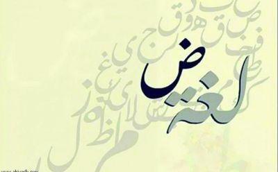 阿拉伯语  您应该了解的阿拉伯语知识