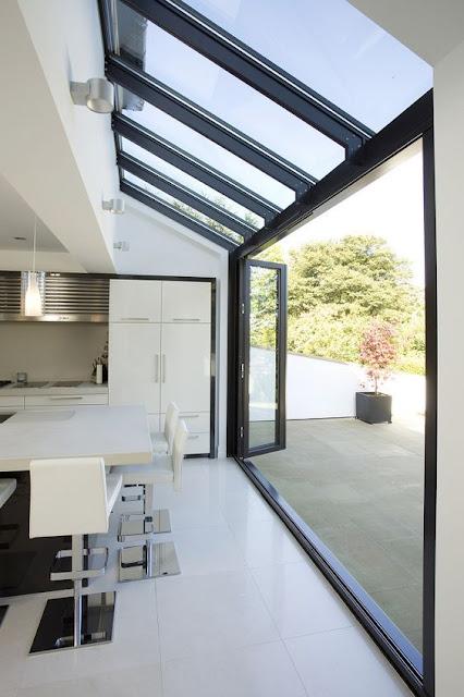portas-de-vidro-area-externa