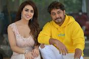 Maro Prasthanam Movie Trailer Launch-thumbnail-5