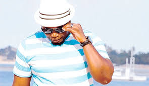 DOWNLOAD AUDIO: Kassim Mganga-Moyo Mp3