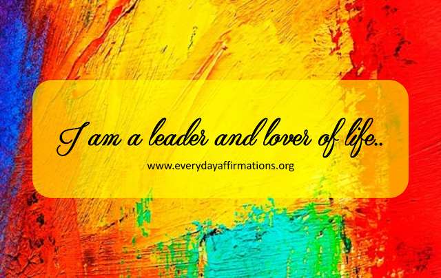 Affirmations for Women, Affirmations for Success, Daily Affirmations