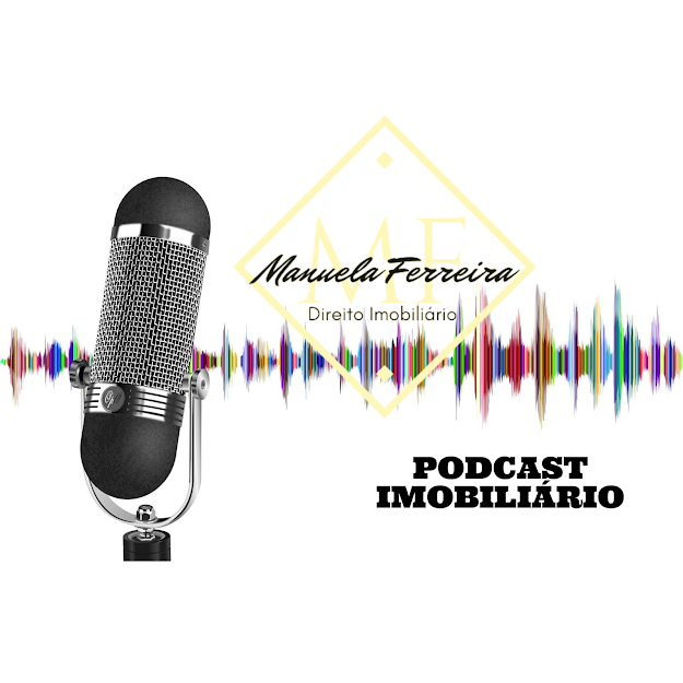 podcast sobre direito imobiliario