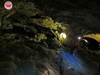 Cueva del Oso, Tella, Huesca