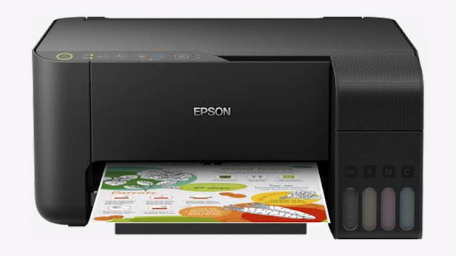epson ecotank et-2714 driver