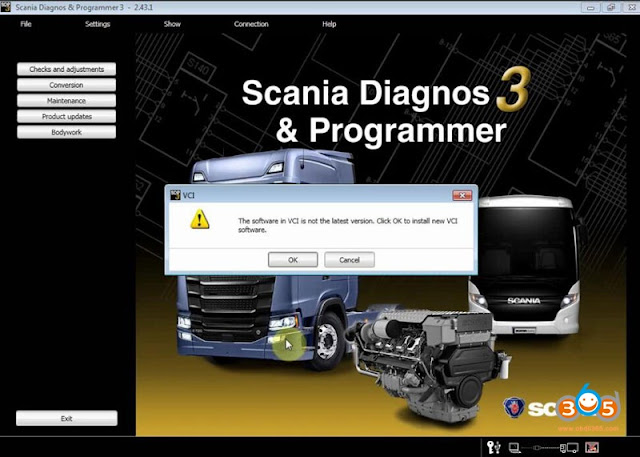 install-v2-43-scania-sdp3-24