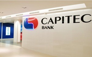 How to Find Capitec Bank Near Me Closest Branch and ATM