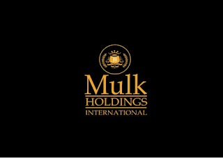 Mulk Holdings, a $2bn UAE based conglomerate invests 100 crores in Mirage Ceramics.