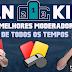 RANKING EBL: MELHORES MODERADORES DE TODOS OS TEMPOS - MARÇO