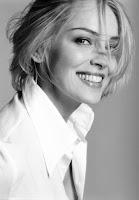 شارون ستون - Sharon Stone