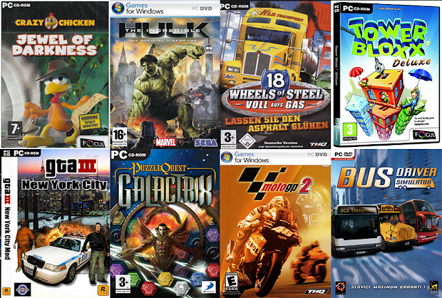 Download Free Pc Games 100 In Mediafire
