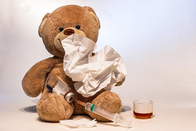 Influenza - További intézményekben rendeltek el látogatási tilalmat