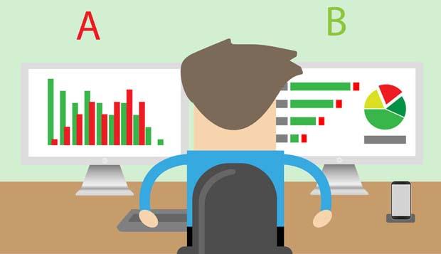 Tips Lolos Review Site Pada Google Adsense Terbaru