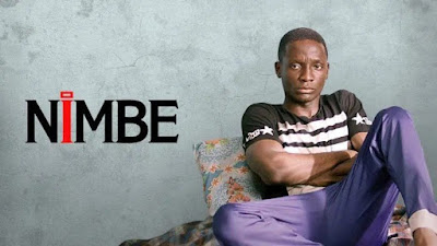 Nimbe-mp4-movie-download