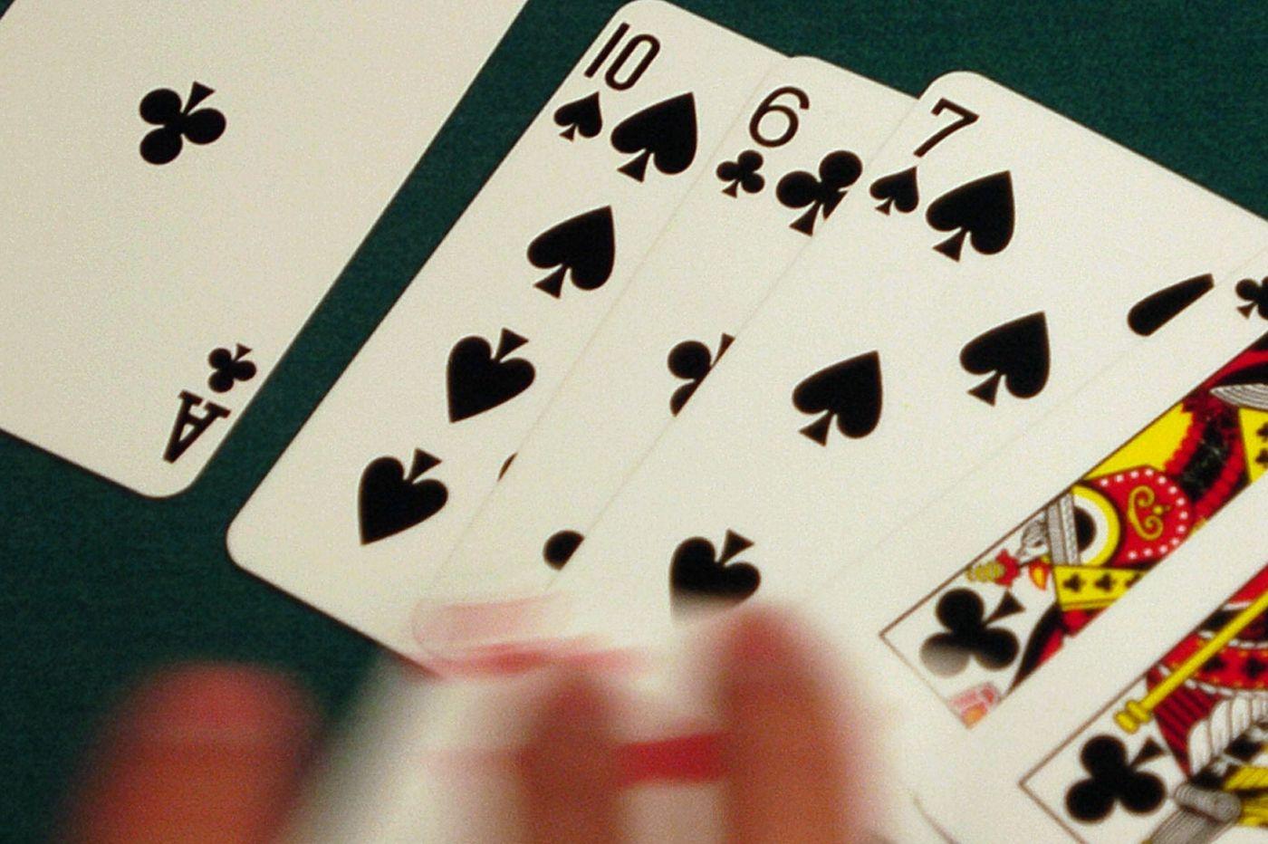 Goal55 | Sbobet Casino | Login Sbobet