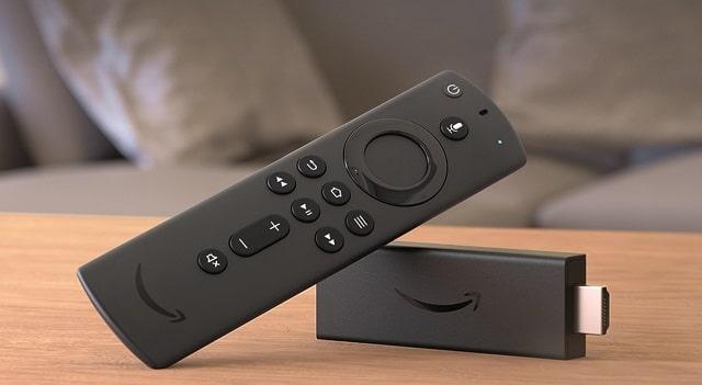 top streaming devices amazon firestick jailbreak tv streamer