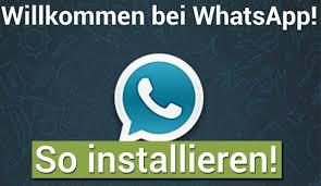 Whatsapp profilbilder spr che zum nachdenken - Profilbilder ideen whatsapp ...