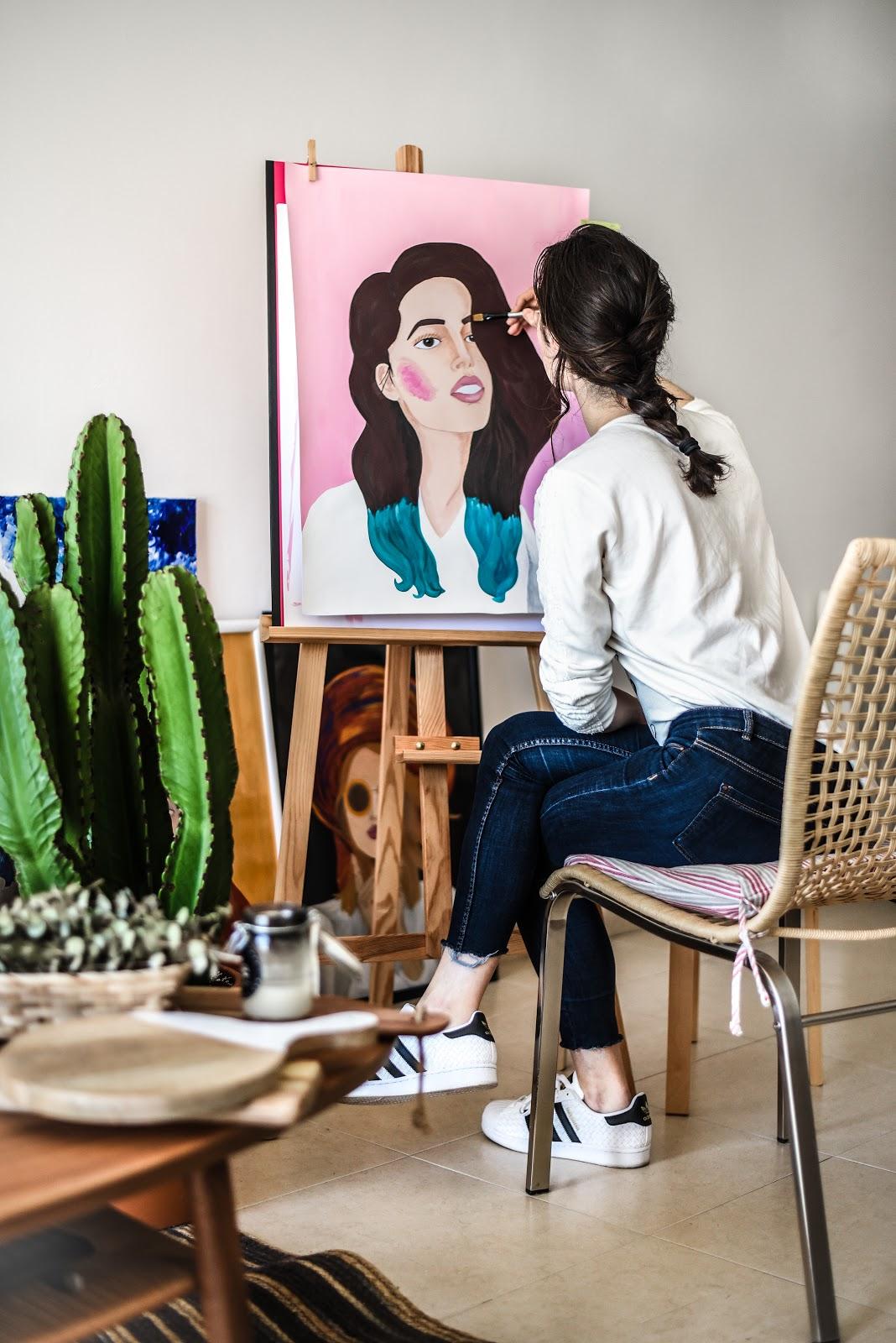 Artist_work_in_progress_illustration_home