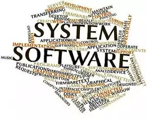 what is System Software in Hindi