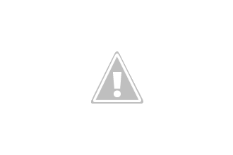 Music : Jay Z ft Kanye West - Niggas in Paris