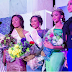 Face Of Nigeria World Winners Emerge In A Keenly Contested Pageant Battle (Photos)