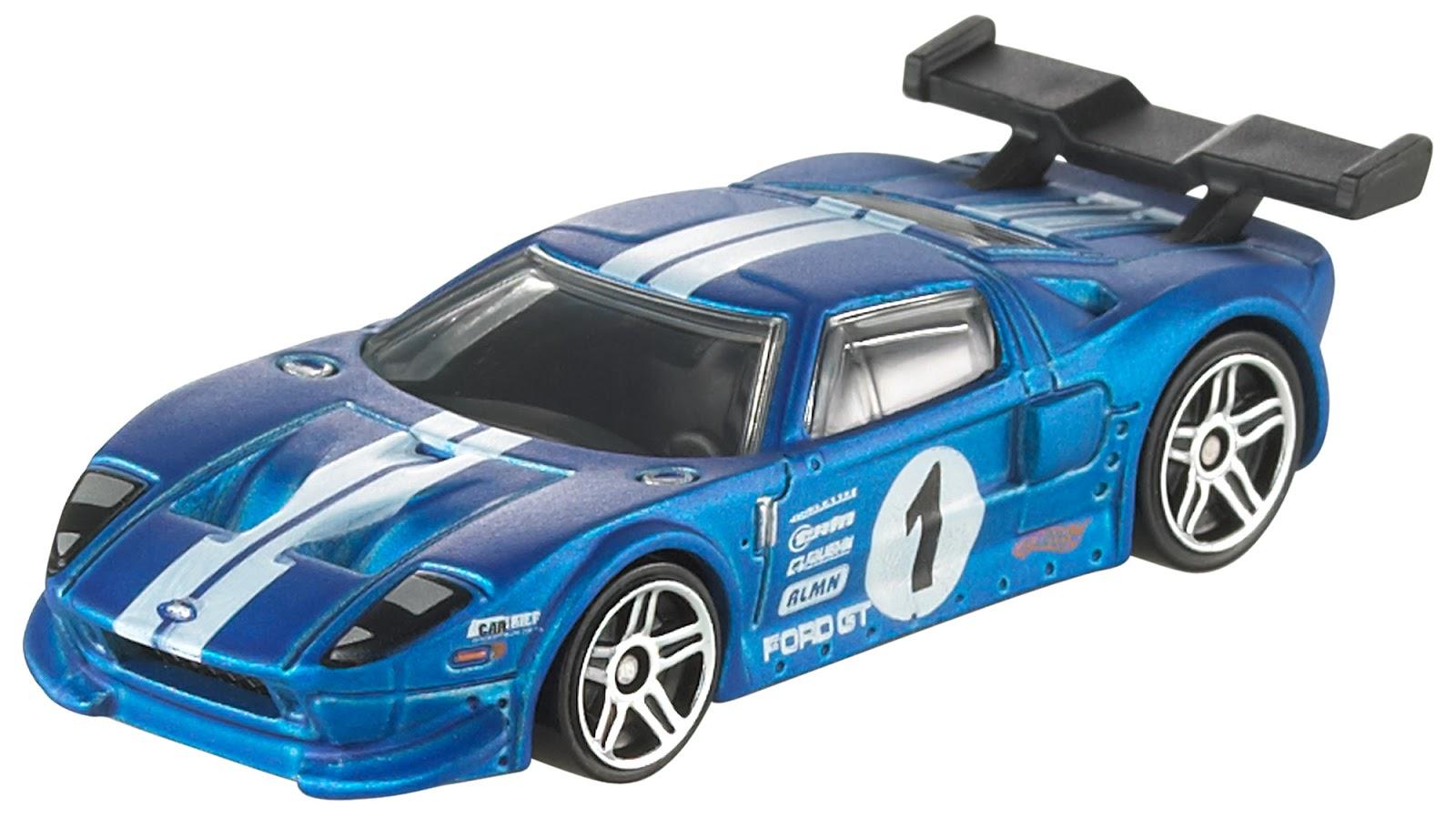 Blue Race Car Clipart