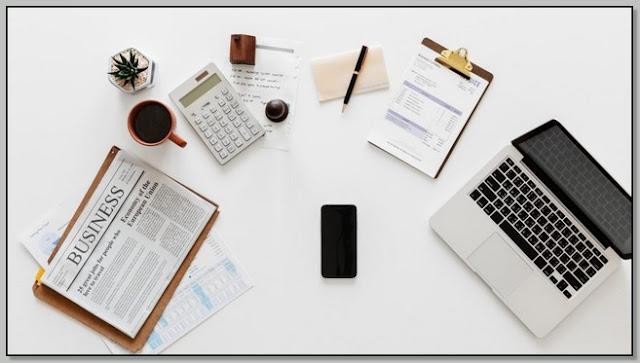 Tips Bisnis: Menguatkan Tekad Menjadi Seorang Entrepreneur