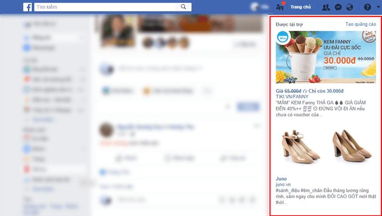 Hướng dẫn cách chạy quảng cáo trên Facebook hiệu quả từ A đến Z 1