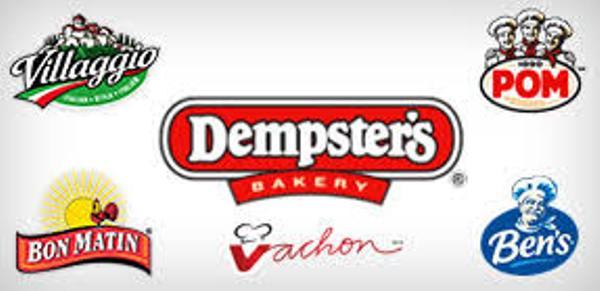 Apply for Bread Bakery Job Vacancies in Canada - Apply Now