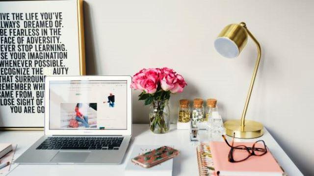 Cara Mengoptimalkan Gambar Postingan Blog untuk SEO