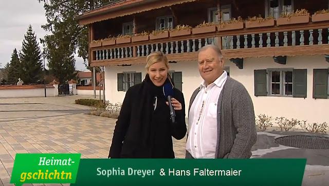 Hans Faltermaier