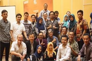 DREAMSE dan MANASSA: Pionir Preservasi Manuskrip di Asia Tenggara