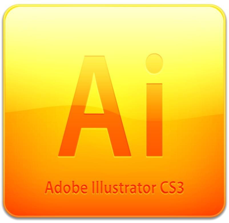 Download Adobe Illustrator CS3 Full Version