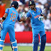 India vs Australia: India's XI for 1st ODI; Continue to Experiment