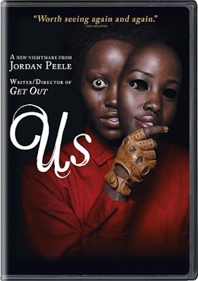US  [2019] [DVD R1] [Latino]