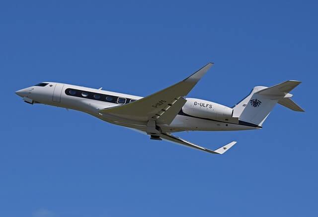 الطائرات الخاصة,الطيران الخاص,اسرع الطائرات الخاصة