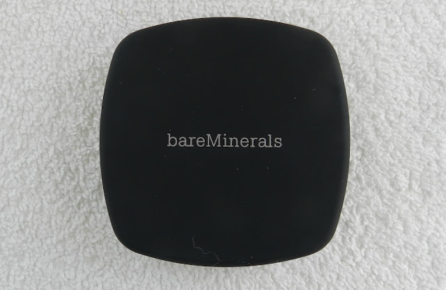 Ready Touch Up Veil by bareMinerals #12