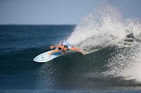 surf30 corona open mexico Callinan R 21MEXEXPRESSION SESSION TOD 3692