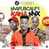 DJ NERO (Ejanla 1) - Mafuscaley Kana Mix'