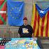 Cae el apoyo a la independencia de Cataluña