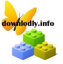 SQLite Expert Professional 5.3.4.443 x86