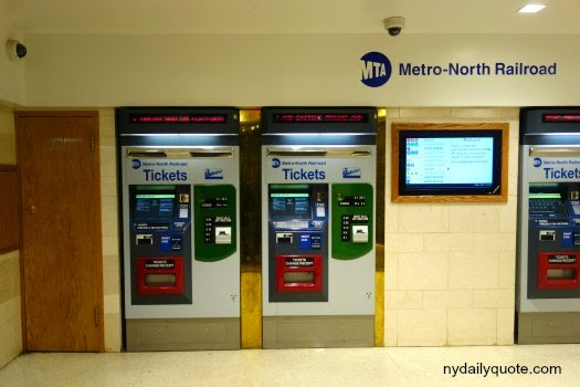 http://www.dreamstime.com/stock-photo-metro-north-railroad-vending-machines-ticket-grand-central-station-image40786870#res4467664