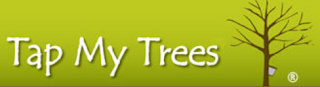 Tap My Trees Logo