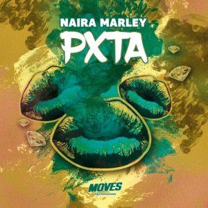 Naira Marley – Puta (Pxta) - (Music)
