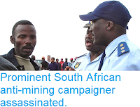 http://sciencythoughts.blogspot.co.uk/2016/03/prominent-south-african-anti-mining.html