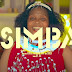 VIDEO | Rose Muhando - Simba | Mp4 Download